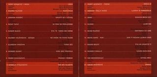 Rifat Tepic - Diskografija 2 Image511