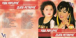 Vida Pavlovic - Diskografija 2 - Page 2 Image713