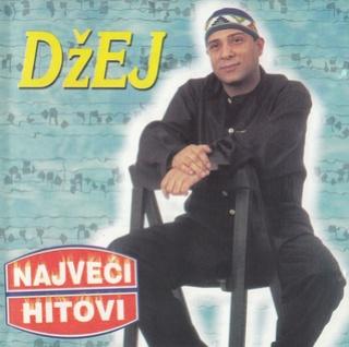Dzej Ramadanovski - Diskografija  Img_0010