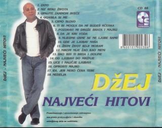 Dzej Ramadanovski - Diskografija  Img_0012