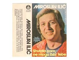 Miroslav Ilic - Diskografija - Page 2 Index14