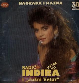 Indira Radic - Diskografija Indira10