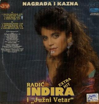 Indira Radic - Diskografija Indira11