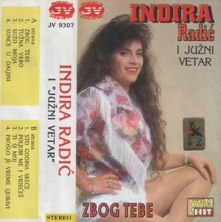Indira Radic - Diskografija Indira12