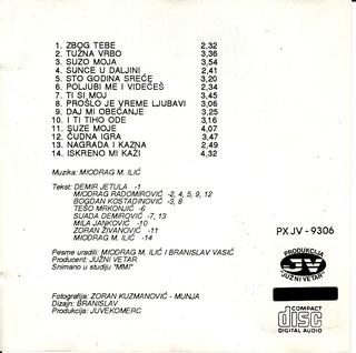 Indira Radic - Diskografija Indira13