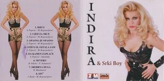 Indira Radic - Diskografija Indira14