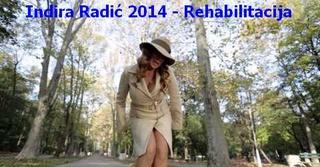 Indira Radic - Diskografija Indira17