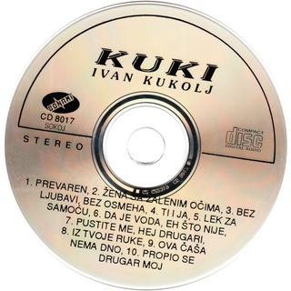 Ivan Kukolj Kuki - Diskografija  Ivan_k10