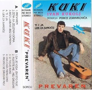 Ivan Kukolj Kuki - Diskografija  Ivan_k12