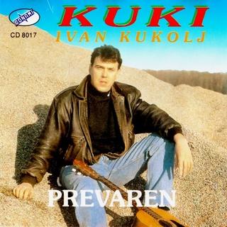 Ivan Kukolj Kuki - Diskografija  Ivan_k13