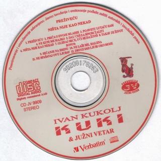 Ivan Kukolj Kuki - Diskografija  Ivan_k14