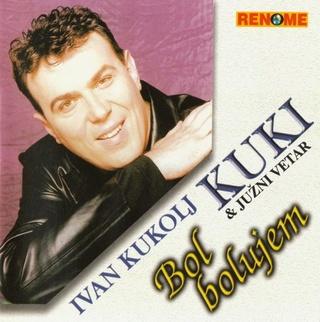 Ivan Kukolj Kuki - Diskografija  Ivan_k15