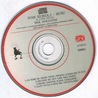 Ivan Kukolj Kuki - Diskografija  Ivan_k16