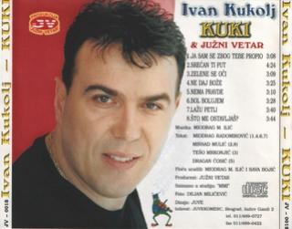 Ivan Kukolj Kuki - Diskografija  Ivan_k17