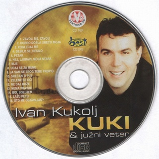 Ivan Kukolj Kuki - Diskografija  Ivan_k18