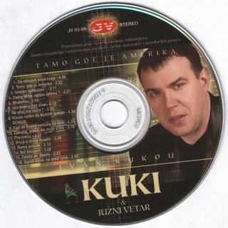 Ivan Kukolj Kuki - Diskografija  Ivan_k19