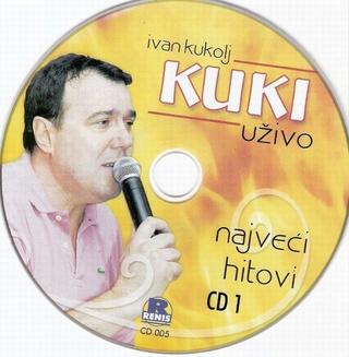 Ivan Kukolj Kuki - Diskografija  Ivan_k22