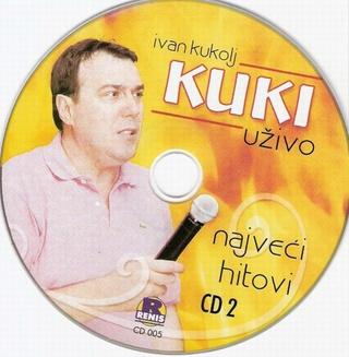Ivan Kukolj Kuki - Diskografija  Ivan_k23