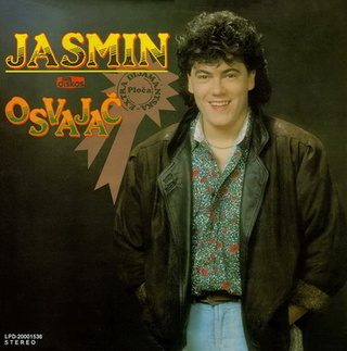 Jasmin Muharemovic - Diskografija Jasmin13