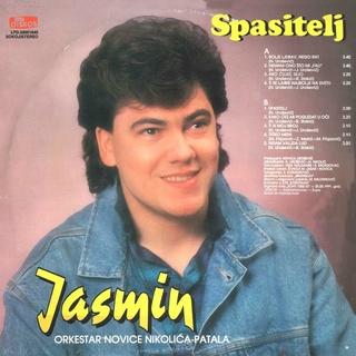 Jasmin Muharemovic - Diskografija Jasmin15