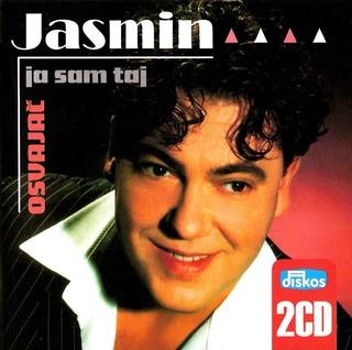 Jasmin Muharemovic - Diskografija Jasmin28