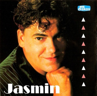 Jasmin Muharemovic - Diskografija Jasmin29