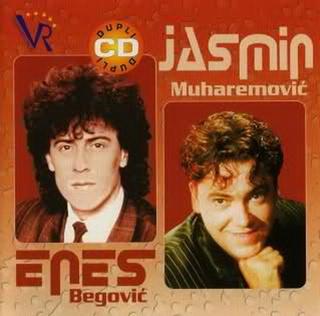 Jasmin Muharemovic - Diskografija Jasmin30