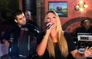 Jelena Brocic -Diskografija Jelena12