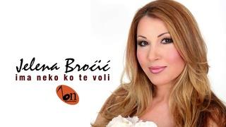 Jelena Brocic -Diskografija Jelena13