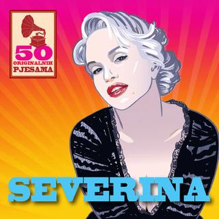 Severina - Diskografija  Jpg12