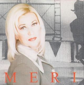 Merima Kurtis Njegomir - Diskografija  Jpg311