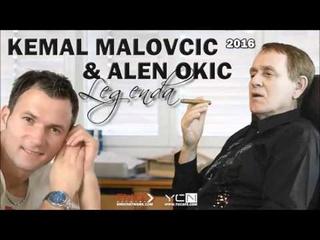 Kemal Malovcic - Diskografija - Page 3 Kemal_12