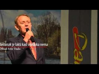 Kemal Malovcic - Diskografija - Page 3 Kemal_14