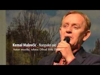 Kemal Malovcic - Diskografija - Page 3 Kemal_15