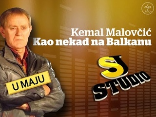 Kemal Malovcic - Diskografija - Page 3 Kemal_16
