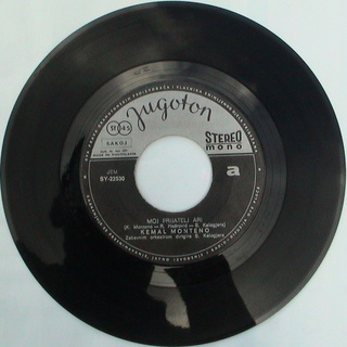 Kemal Monteno - Diskografija  Kemal_17