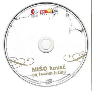 Miso Kovac - Diskografija  - Page 4 Kovac210