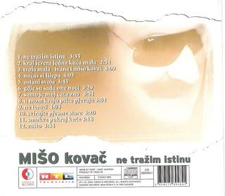 Miso Kovac - Diskografija  - Page 4 Kovac_10