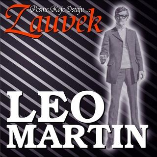 Leo Martin - Diskografija  - Page 2 Leo_ma11