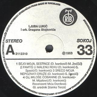 Ljuba Lukic - Diskografija  Ljuba_11