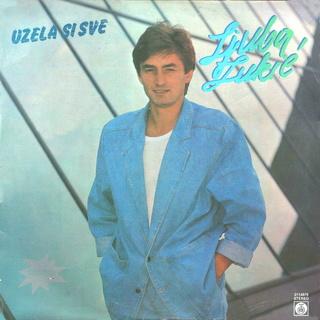 Ljuba Lukic - Diskografija  Ljuba_15