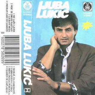 Ljuba Lukic - Diskografija  Ljuba_20