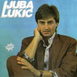 Ljuba Lukic - Diskografija  Ljuba_21