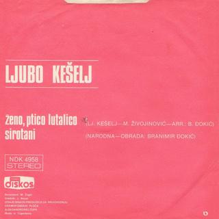 Ljubo Keselj - Diskografija Ljubo_10