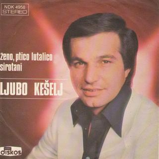 Ljubo Keselj - Diskografija Ljubo_11