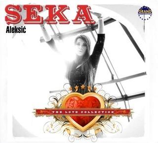 Seka Aleksic - Diskografija Maliom10