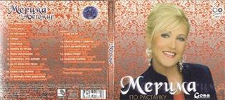 Merima Kurtis Njegomir - Diskografija  - Page 2 Merima17
