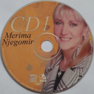 Merima Kurtis Njegomir - Diskografija  - Page 2 Merima18