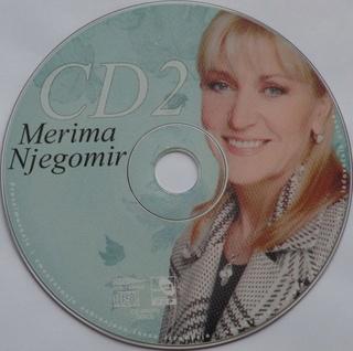 Merima Kurtis Njegomir - Diskografija  - Page 2 Merima22