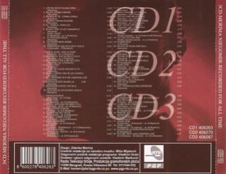 Merima Kurtis Njegomir - Diskografija  - Page 2 Merima24